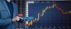 Les différents indices boursiers européens
